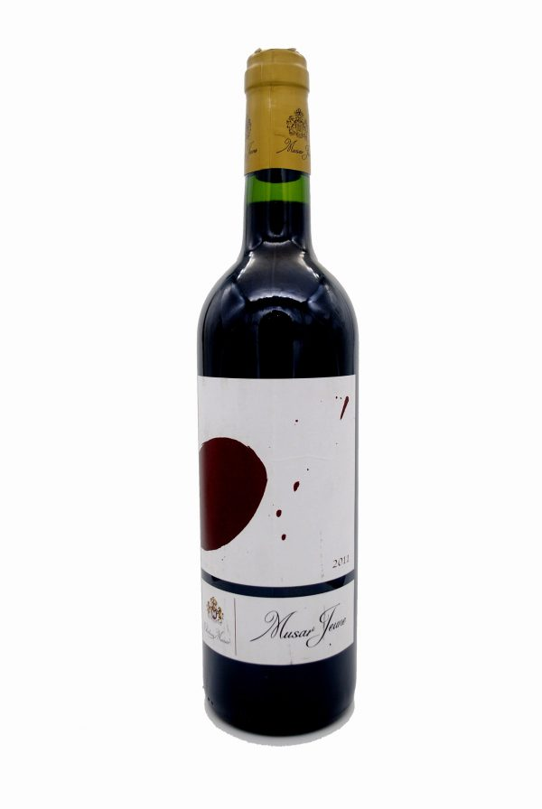 chateau-musar-june-red