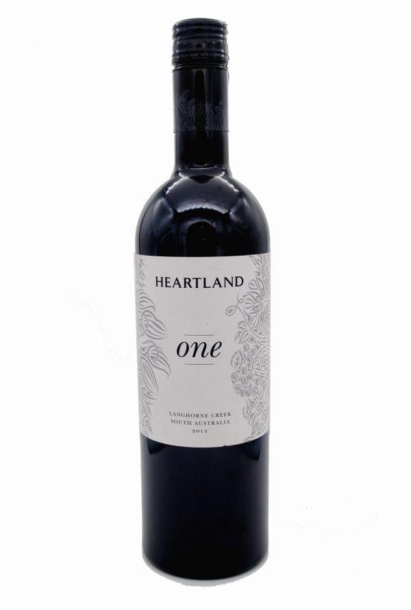 heartland-one