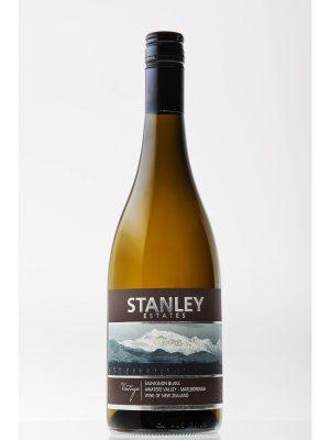Stanley sau blanc