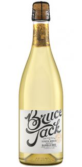 bruce_jack_bumble_bee_muscat_south_africa